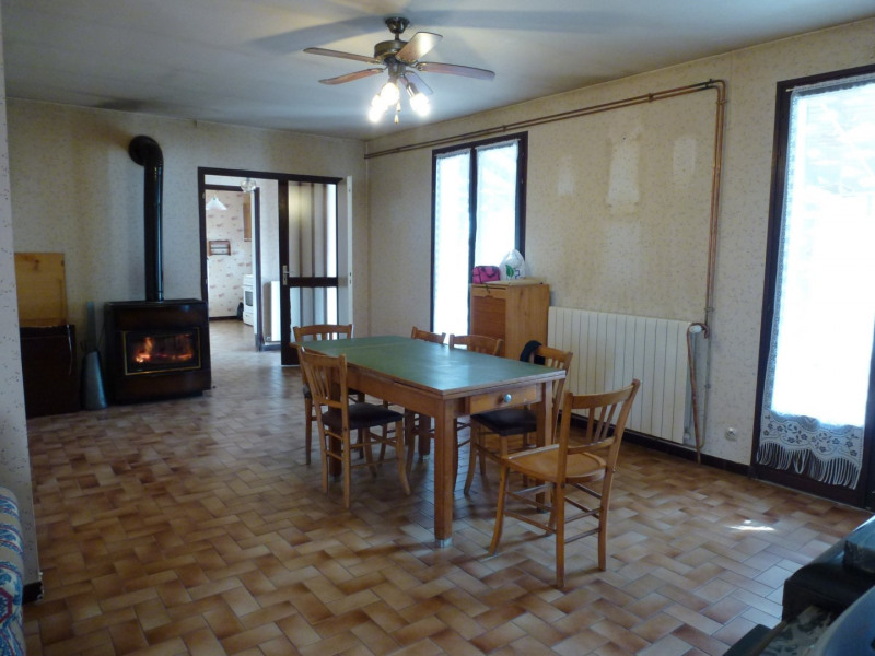 Vente maison / villa St sorlin en valloire 185 250€ - Photo 7