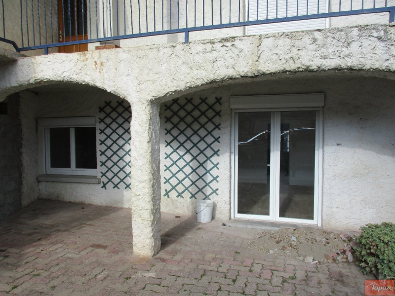 Sale apartment Pechabou 174000€ - Picture 10