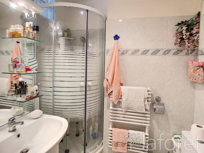Vente appartement Menton 480000€ - Photo 7