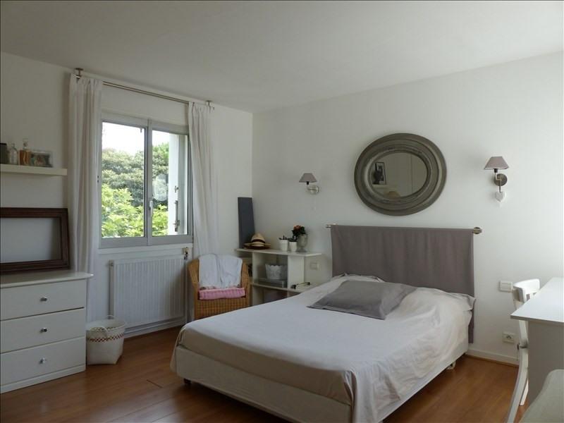 Vente maison / villa Beziers 440000€ - Photo 7