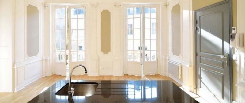 Prodotto dell' investimento appartamento Nimes 348500€ - Fotografia 4