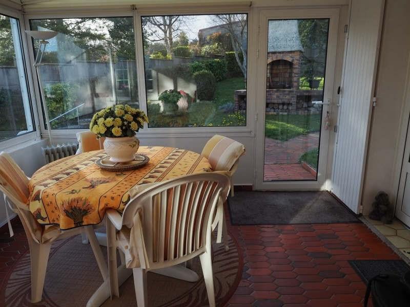 Vente maison / villa Caen 470000€ - Photo 5