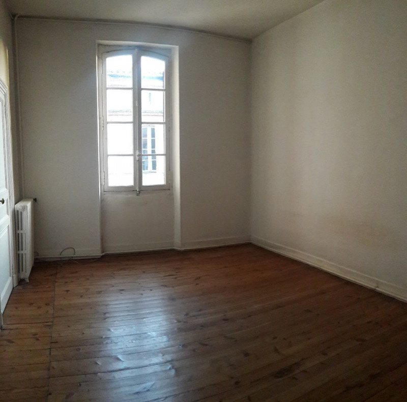 Vente appartement Toulouse 430 000€ - Photo 9