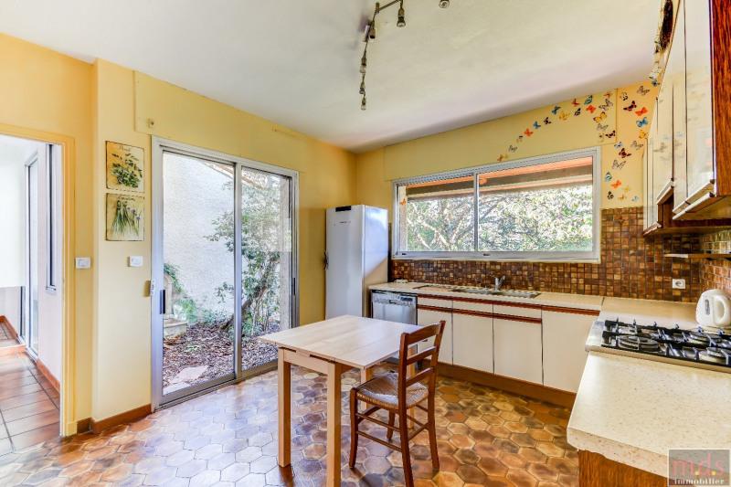 Vente de prestige maison / villa Toulouse 516000€ - Photo 6