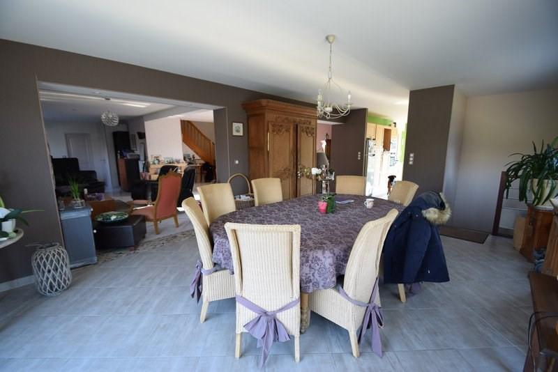 Vente maison / villa St lo 307500€ - Photo 3