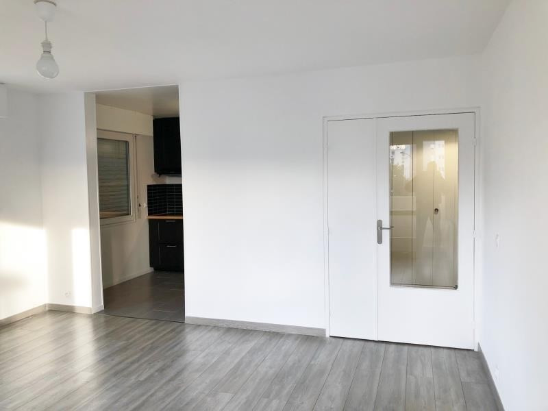 Location appartement Sannois 1 050€ CC - Photo 5
