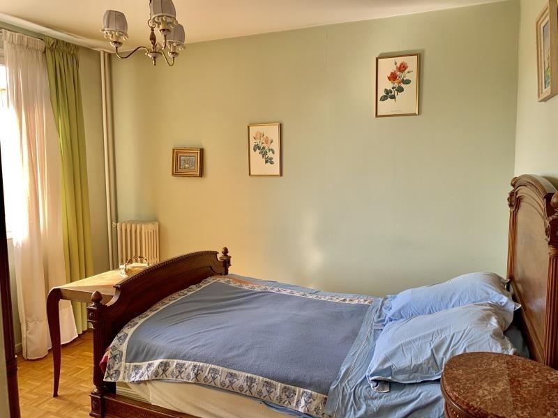 Vente appartement La verpilliere 129000€ - Photo 4