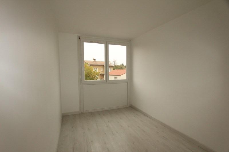 Vente appartement Romans-sur-isère 60000€ - Photo 4