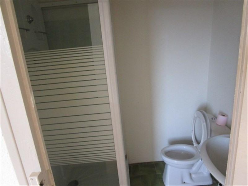 Rental apartment Carcassonne 383€ CC - Picture 5