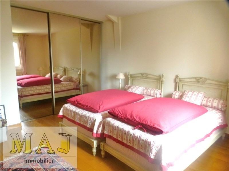 Deluxe sale house / villa Bry sur marne 1035000€ - Picture 9