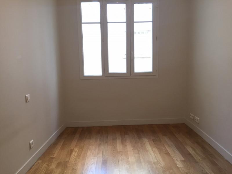 Location appartement Boulogne-billancourt 1045,23€ CC - Photo 5