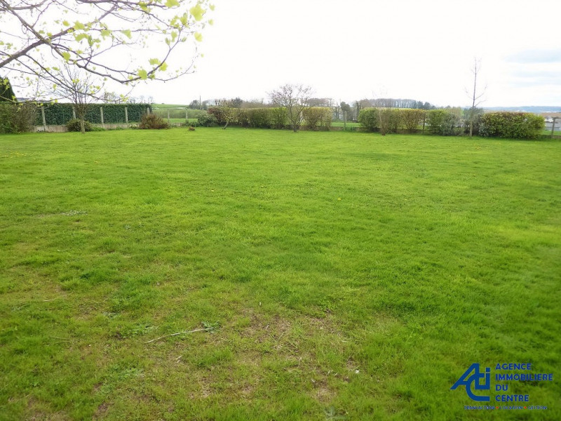 Sale site Noyal pontivy 74 000€ - Picture 3