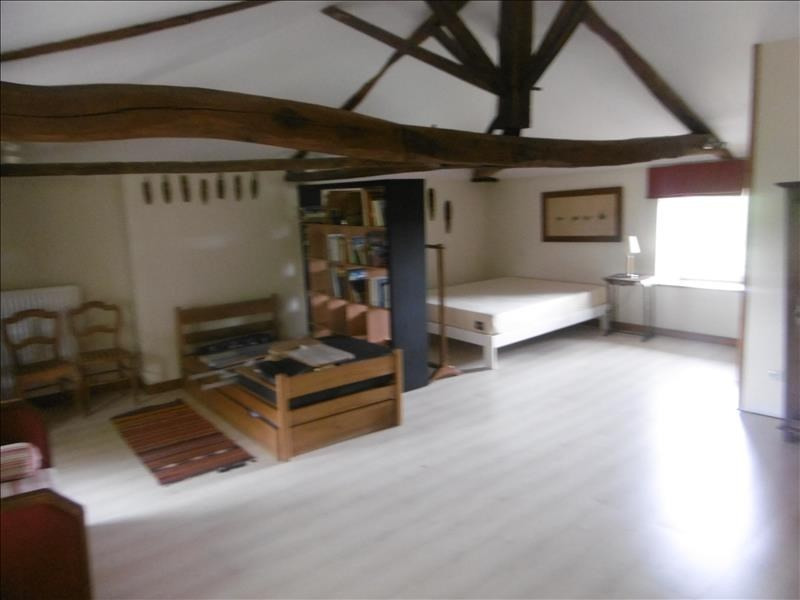 Vente maison / villa Celles sur belle 468000€ - Photo 4