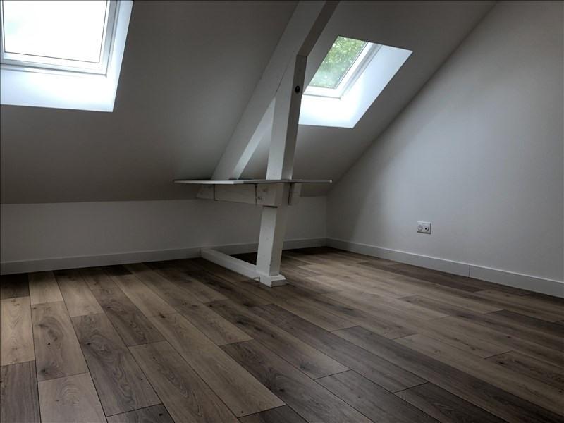 Location appartement Villiers le bel 985€ CC - Photo 4
