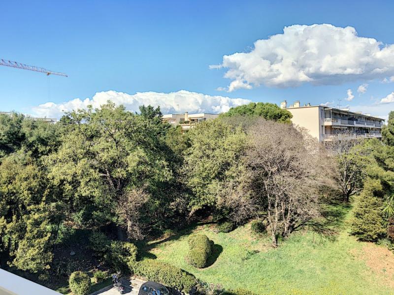 Vendita appartamento Antibes 350000€ - Fotografia 3