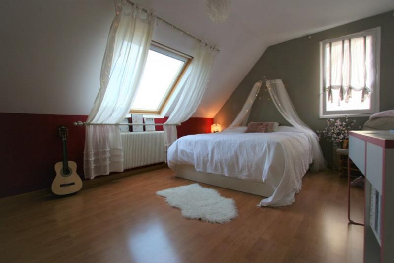 Sale house / villa Boissise le roi 399000€ - Picture 9