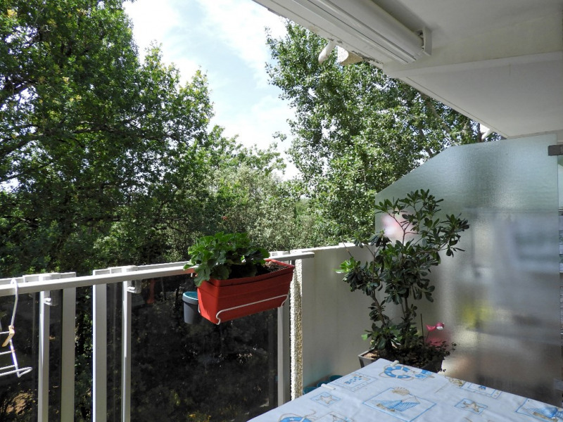 Sale apartment Vaux sur mer 89 880€ - Picture 4