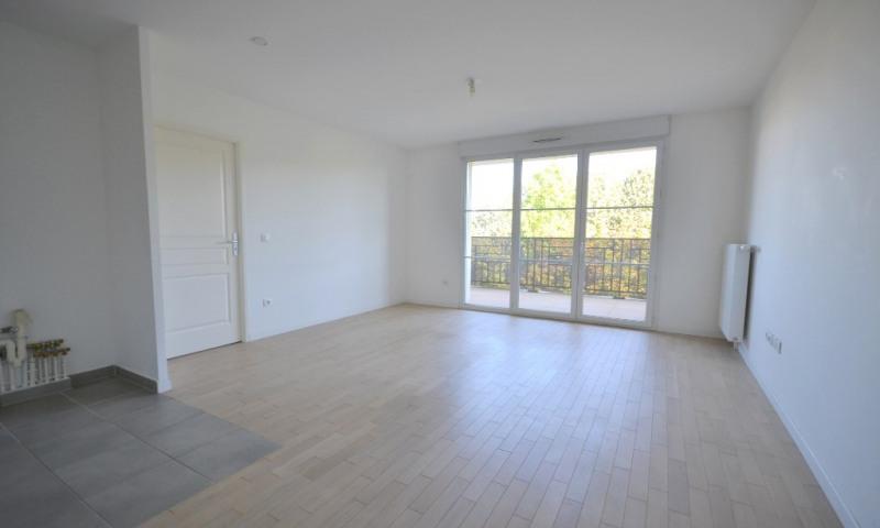 Location appartement Plaisir 714€ CC - Photo 1