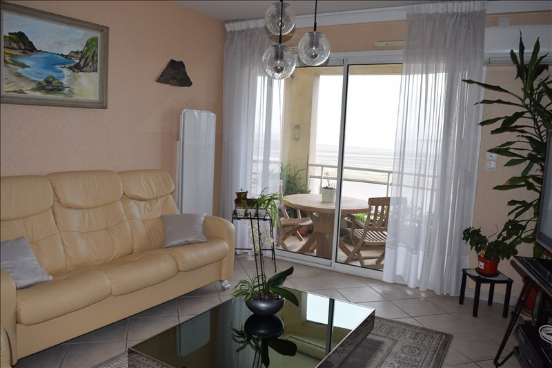 Vente appartement St brevin les pins 381425€ - Photo 3