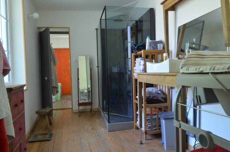 Vente maison / villa Fontenay le comte 190000€ - Photo 14