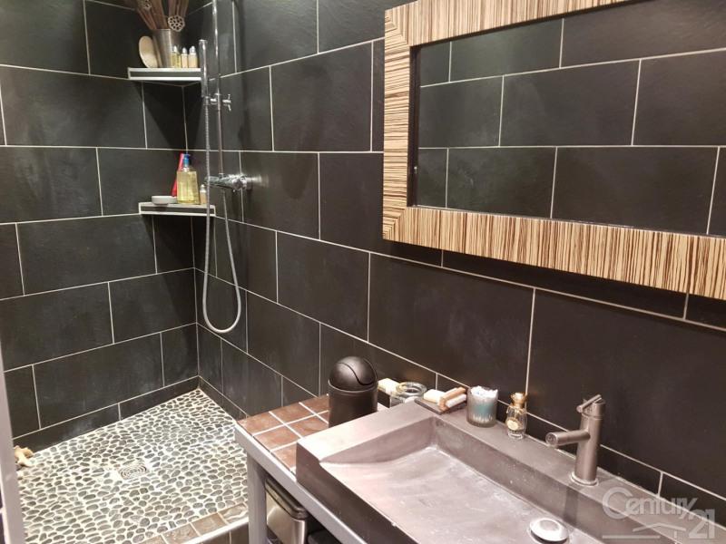 Immobile residenziali di prestigio casa Deauville 660000€ - Fotografia 9