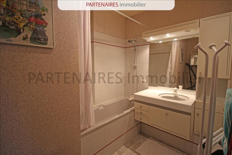Vente appartement Le chesnay 426000€ - Photo 6