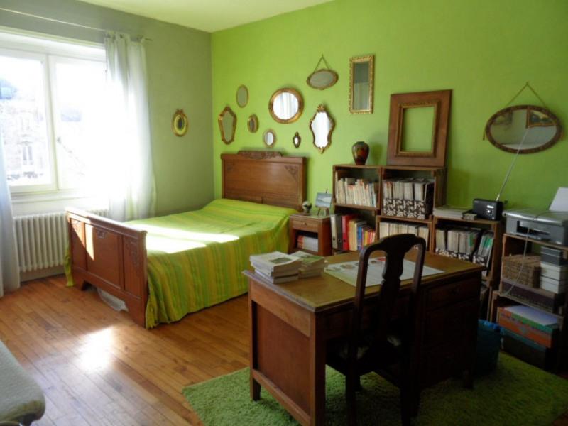 Verkoop  huis Auray 451650€ - Foto 9