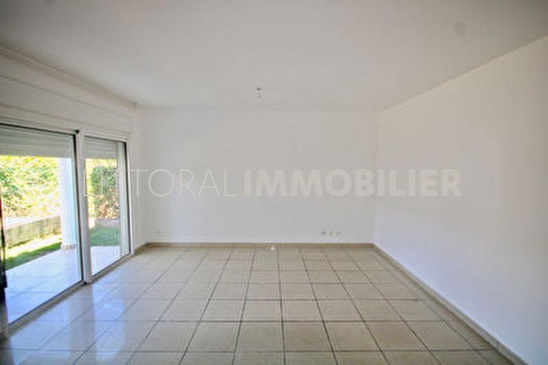 Vente appartement Saint pierre 138430€ - Photo 2