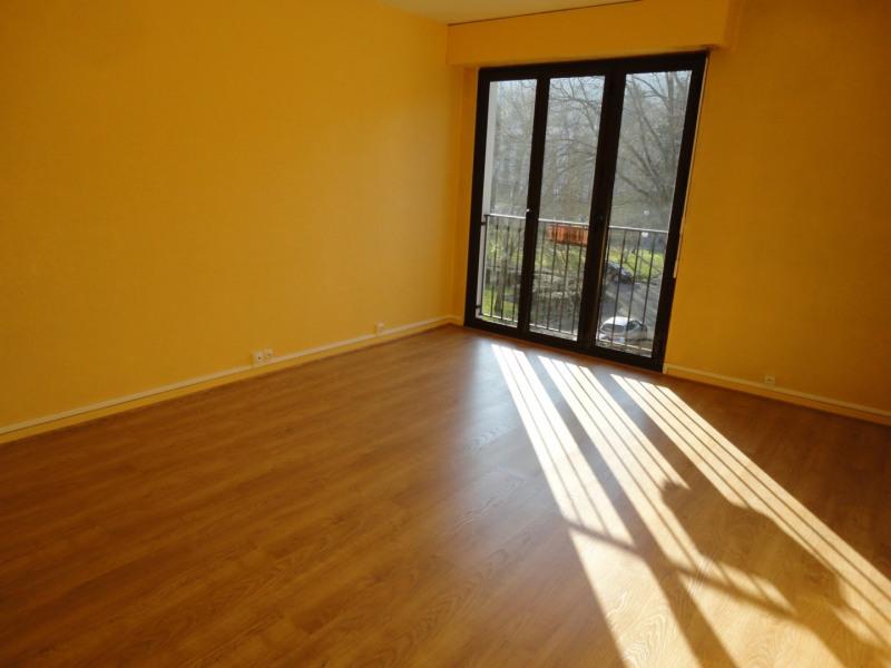 Rental apartment Gif sur yvette 921€ CC - Picture 4
