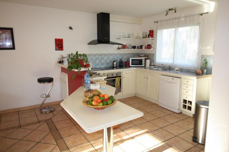 Location maison / villa Tournefeuille 1050€ CC - Photo 2