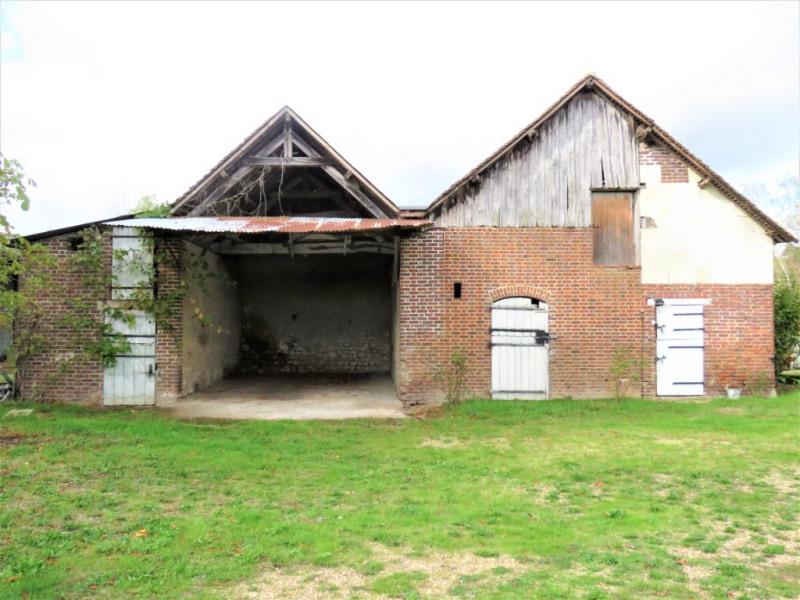 Vente maison / villa Montoire sur le loir 132000€ - Photo 9