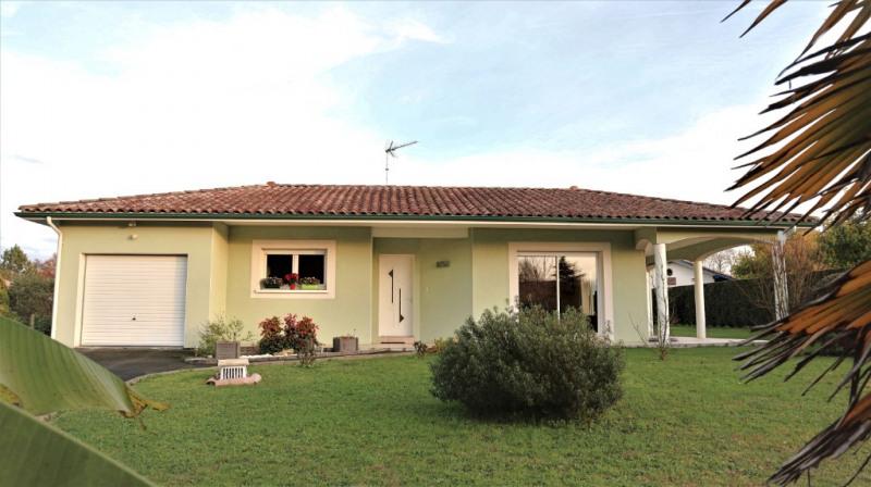 Vente maison / villa Clermont 228000€ - Photo 1