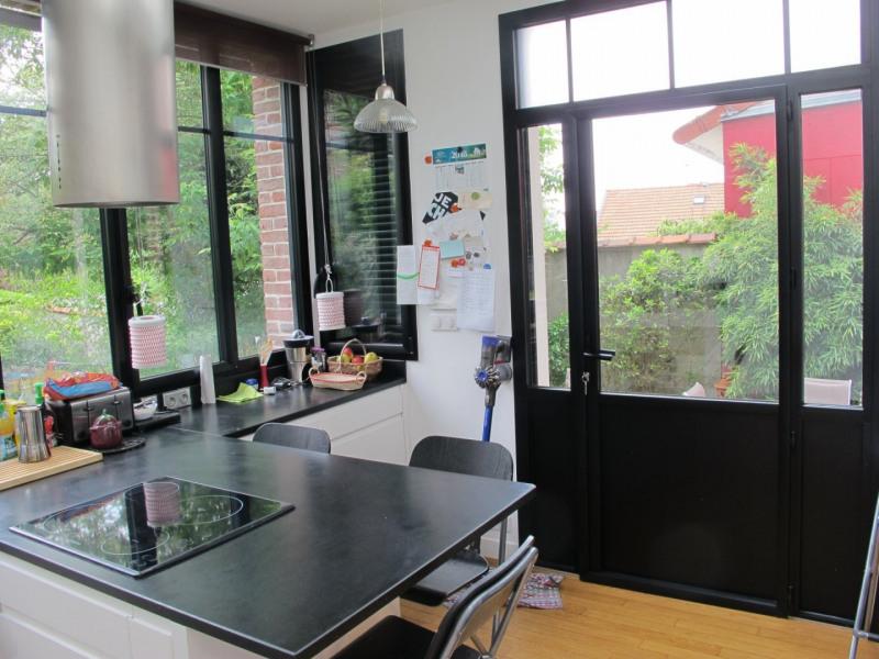 Sale house / villa Le raincy 715000€ - Picture 10