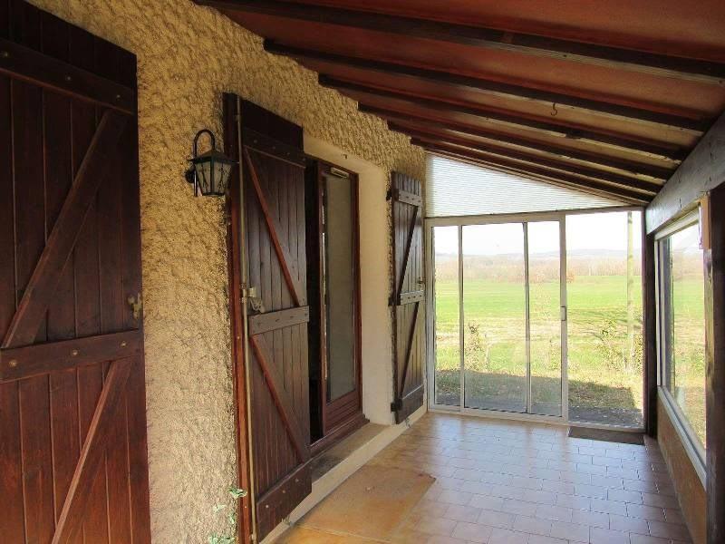 Vente maison / villa Ambres 175000€ - Photo 3