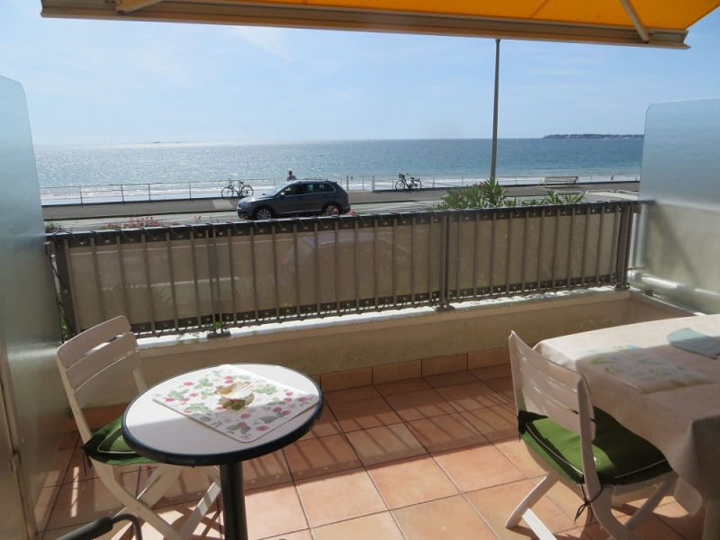 Vente appartement La baule escoublac 430 500€ - Photo 1