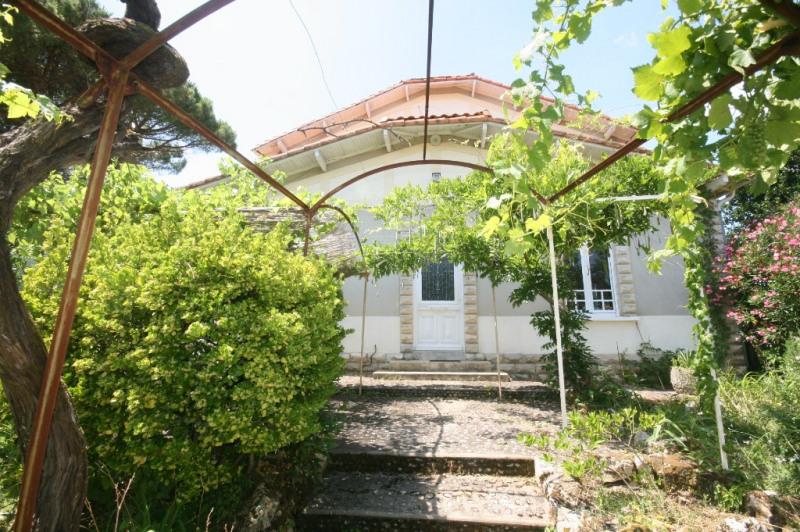 Sale house / villa Meschers sur gironde 299000€ - Picture 6