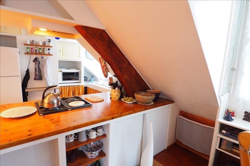 Vente appartement Annecy 279000€ - Photo 3
