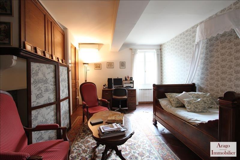 Vente maison / villa Espira de l agly 179800€ - Photo 9
