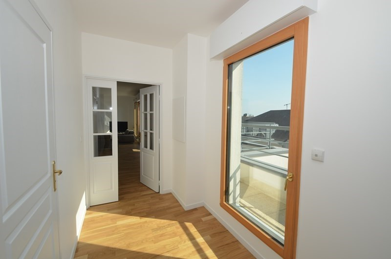 Vente de prestige appartement Nantes 620 000€ - Photo 5