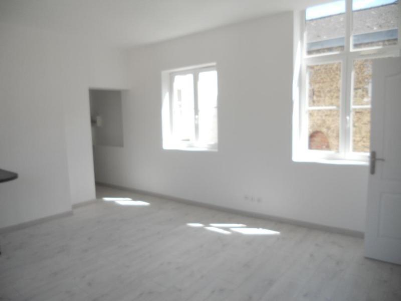 Location appartement Saint-omer 490€ CC - Photo 3