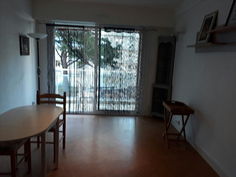 Location appartement La baule 445€ CC - Photo 2
