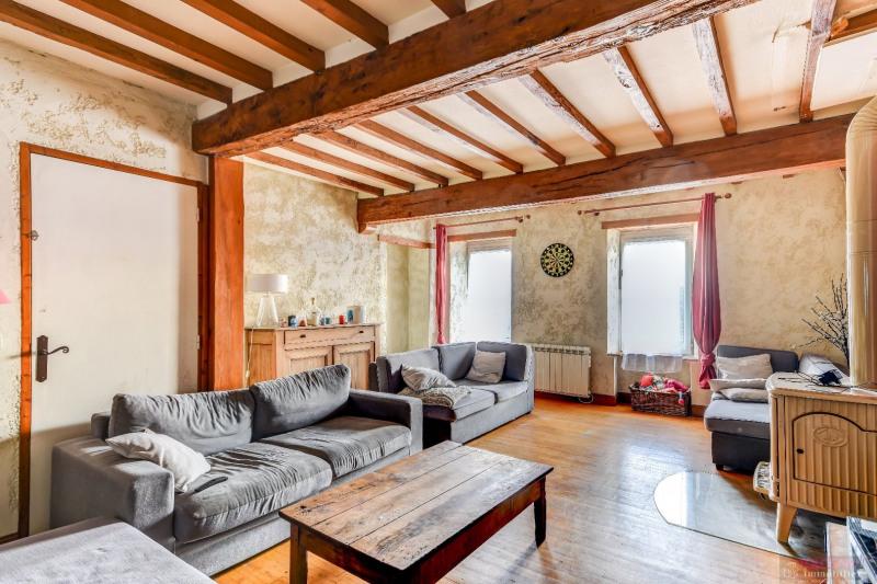 Sale house / villa Villefranche de lauragais 326000€ - Picture 4