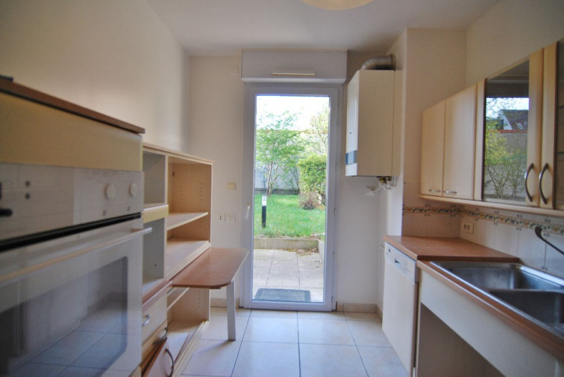 Vente appartement La garenne colombes 795000€ - Photo 4