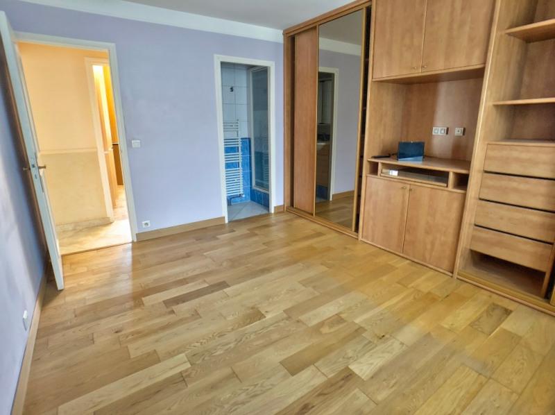 Revenda casa Viry chatillon 367000€ - Fotografia 3