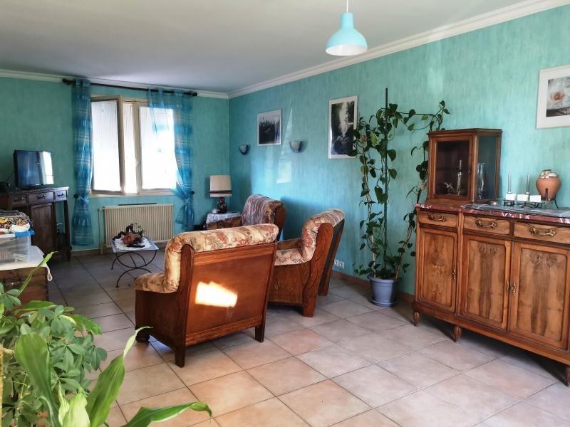 Sale house / villa Proche de mazamet 120000€ - Picture 2