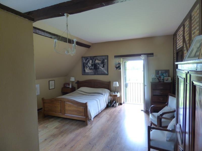 Sale house / villa Trevol 285000€ - Picture 6