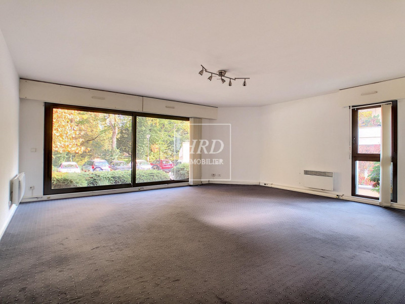 Location appartement Strasbourg 1 320€ CC - Photo 3