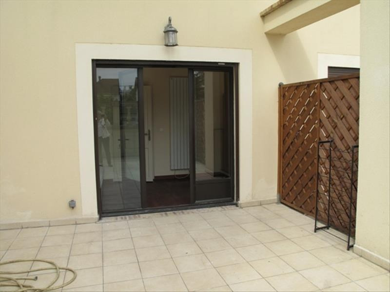 Investment property building Antony 1 285 000€ - Picture 9