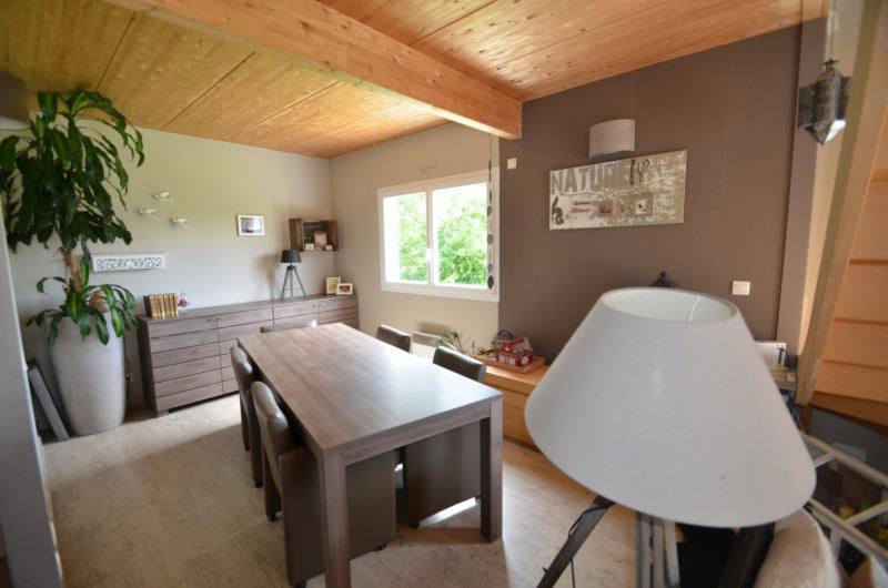 Vente maison / villa Soulles 203000€ - Photo 5