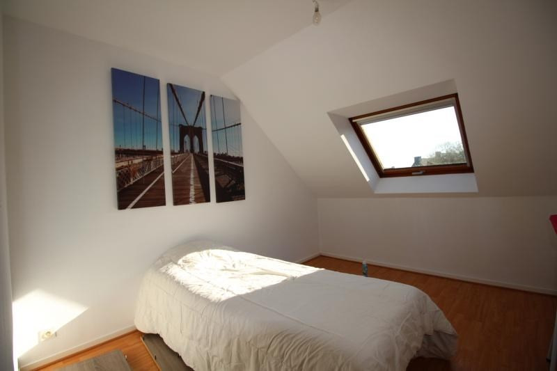 Sale house / villa Lorient 249849€ - Picture 4